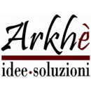 Logo dell'attività Arkhè Idee Soluzioni