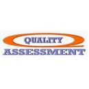 Logo dell'attività Consulenze e Servizi alle Imprese e Studi Professionali - Sistemi di Qualità Aziendale (UNI EN ISO 9001:2008) - Sicurezza (OHSAS 18000) - Ambiete (UNI EN ISO 14001) - Certificazione Etica (SA8000) - SOA