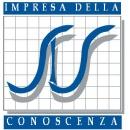 Logo dell'attività Sds Impresa Della Conoscenza S.r.l Unipersonale