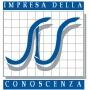 Logo Sds Impresa Della Conoscenza S.r.l Unipersonale