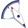 Logo MCQS