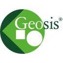 Logo dell'attività GEOSIS srl