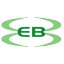 Logo dell'attività EB Sicurezza e Ambiente S.r.l Pordenone