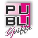 Logo dell'attività Pubblicità & Grafica