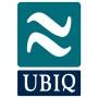 Logo Ubiq Srl