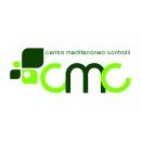 Logo dell'attività Centro Mediterraneo Controlli s.r.l