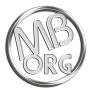Logo MBorganization