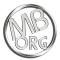 Logo social dell'attività MBorganization