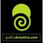 Logo graficakreativa.com - Grafica e Comunicazione