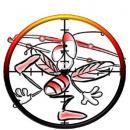 Logo dell'attività odyssey disinfestazioni e Pulizie