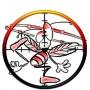 Logo odyssey disinfestazioni e Pulizie
