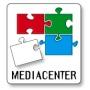 Logo Mediacenter Soc.Coop. Consortile