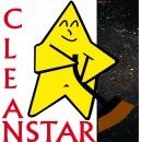 Logo dell'attività Clean Star di Falbo Giuseppe