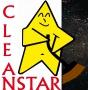 Logo Clean Star di Falbo Giuseppe