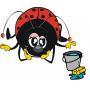 Logo Dut Lustri