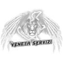 Logo dell'attività Impresa di pulizie