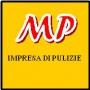 Logo MP L'ARTE DEL PULIRE