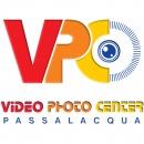 Logo dell'attività Video Photo Center Passalacqua