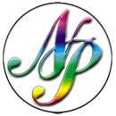 Logo dell'attività Studio Fotografico  NEW PHOTO