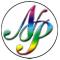 Logo social dell'attività Studio Fotografico  NEW PHOTO