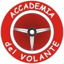 Logo dell'attività Autoscuola Accademia del Volante