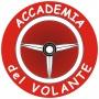 Logo Autoscuola Accademia del Volante