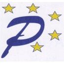 Logo dell'attività Autoscuola Scuola Nautica Parodi