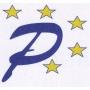 Logo Autoscuola Scuola Nautica Parodi