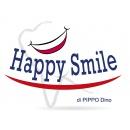 Logo dell'attività HAPPY SMILE di PIPPO DINO