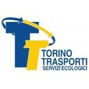 Logo dell'attività Servizi Ecologici