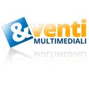 Logo dell'attività Studio di Registrazione Audio e Produzione Musicale
