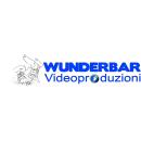 Logo dell'attività WunderbarVideo