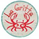 Logo dell'attività La Gritta