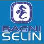 Logo Bagni Selin