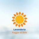 Logo dell'attività Raggio Di Sole