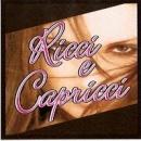 Logo dell'attività Acconciature Ricci e Capricci by Monica