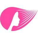 Logo dell'attività Hair Clips di Zucchelli Lorenza
