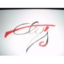 Logo dell'attività Ely's
