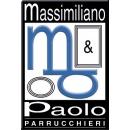 Logo dell'attività Parrucchiere per Uomo