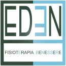 Logo dell'attività CENTRO EDEN FISIOBENESSERE info 338.86.28.018