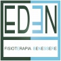 Logo CENTRO EDEN FISIOBENESSERE info 338.86.28.018