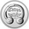 Logo social dell'attività Tattoo Gallery