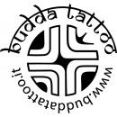 Logo dell'attività BUDDA TATTOO