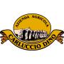 Logo Prodotti Tipici Carluccio