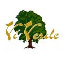 Logo dell'attività ViVerde S.S.