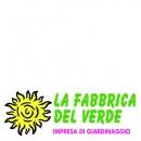 Logo dell'attività LA FABBRICA DEL VERDE