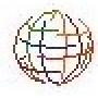Logo Global Service Giardini