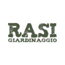 Logo dell'attività Rasi Giardinaggio