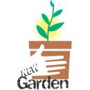 Logo dell'attività New Garden