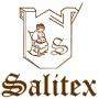 Logo Salitex S.r.l